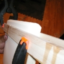 curved_glue