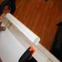 curved_glue2