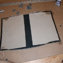glue_leather
