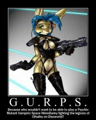 gurps_bunny