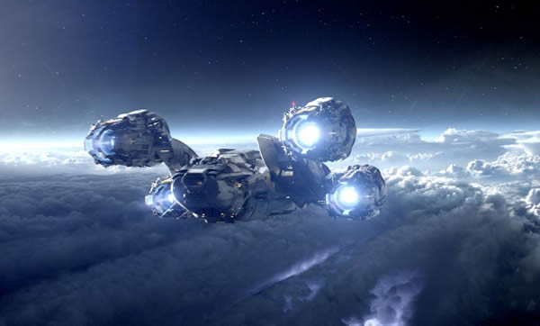http://www.apocprod.com/wp-content/gallery/article-pictures/prometheus-film.jpg