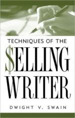 Selling writer