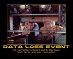 data_loss_event